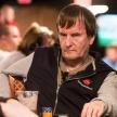Дэйв Уллиотт известный игрок в покер со стажем пытается справиться с раком