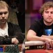 Как играть в оффлайн покер онлайн игроку?