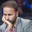 В чем кроются причины неудач большинства игроков в покер?