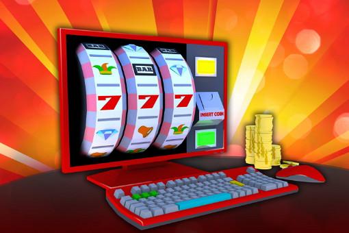 Онлайн Казино Азартные Игры Эмуляторы Игровых Автоматов