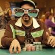 Как правильно играть в покер: практические советы новичкам
