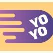 Обзор казино YoYo