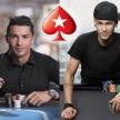 В Team Pro Pokerstars больше нет звездных футболистов