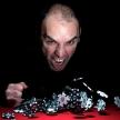 Как развивать устойчивость к крупным выигрышам и проигрышам в покере