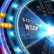 Покер рум 888 Poker разыгрывает путевку в Вегас стоимость $ 12 500