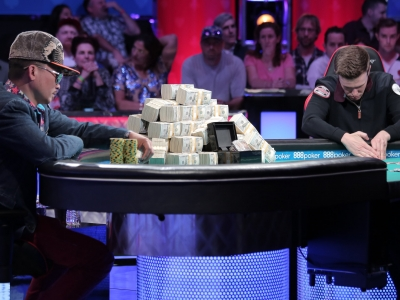 Тенденции игры в покер, которые уже не работают