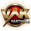 Что такое VLK partners и как он работает?