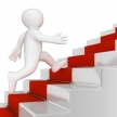 Как успешнее всего подниматься вверх по лимитам