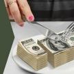 Стоит ли делить деньги за финальными столами в покерных турнирах?