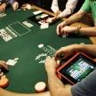 Какие виды покерных турниров самые привлекательные?