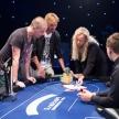 Причины по которым ты не играешь в плюс в онлайн покер