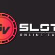 Улетные джекпоты на игровых слотах казино Slot V