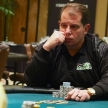 Уилл Фаилла смог добиться победы на World Poker Open